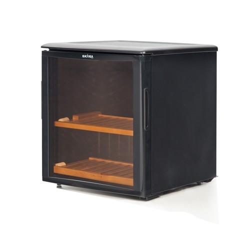 Tủ ướp rượu Kadeka KSJ-115EW-2-org