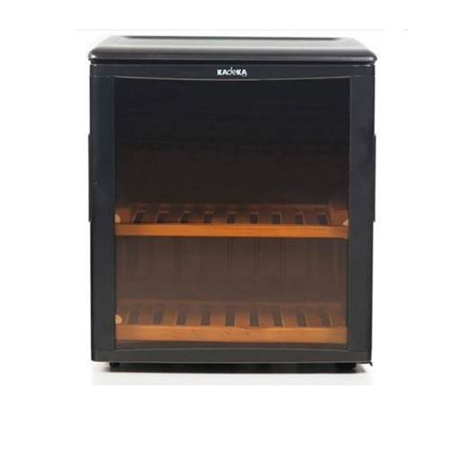 Tủ ướp rượu Kadeka KSJ-115EW-3-org