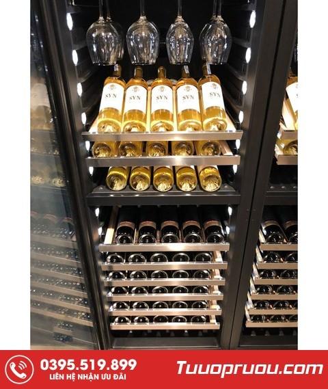Tủ ướp rượu Malloca MWC24CP-1--org
