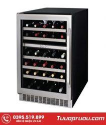 Tủ ướp rượu Malloca MWC45BS-2-org