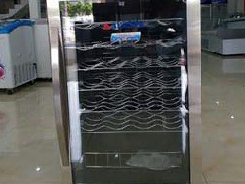 Mua tủ ướp rượu vang ở đâu tốt và giá rẻ tại Hà Nội?